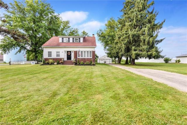 420 Mcclurg Rd, Boardman, OH 44512 (MLS #4017077) :: RE/MAX Valley Real Estate