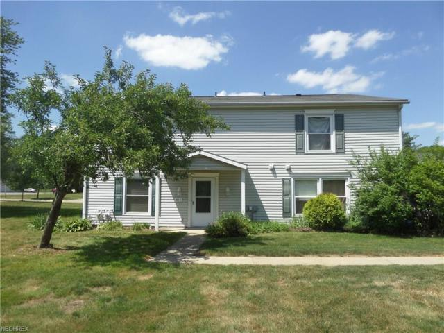 140 Ivy Hill Ln C-4, Medina, OH 44256 (MLS #4017092) :: The Crockett Team, Howard Hanna