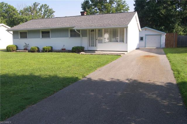 7499 Manor Dr, Mentor-on-the-Lake, OH 44060 (MLS #4017197) :: The Crockett Team, Howard Hanna