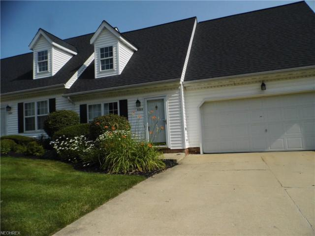 11285 Hampton Bay Ln, Concord, OH 44077 (MLS #4017270) :: The Crockett Team, Howard Hanna