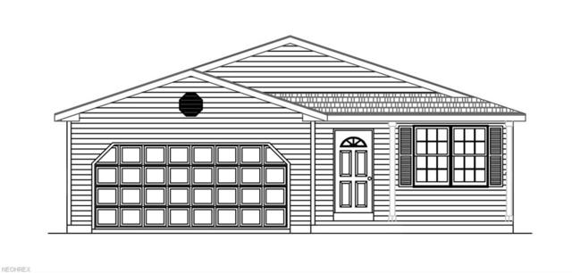 1890 Bloominghills Pl SE, Massillon, OH 44646 (MLS #4017298) :: Tammy Grogan and Associates at Cutler Real Estate