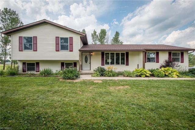 5751 Bosler St NE, Louisville, OH 44641 (MLS #4017321) :: Tammy Grogan and Associates at Cutler Real Estate