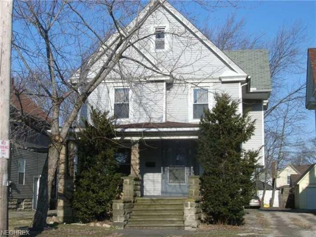 1338 W Erie Ave, Lorain, OH 44052 (MLS #4017409) :: The Crockett Team, Howard Hanna