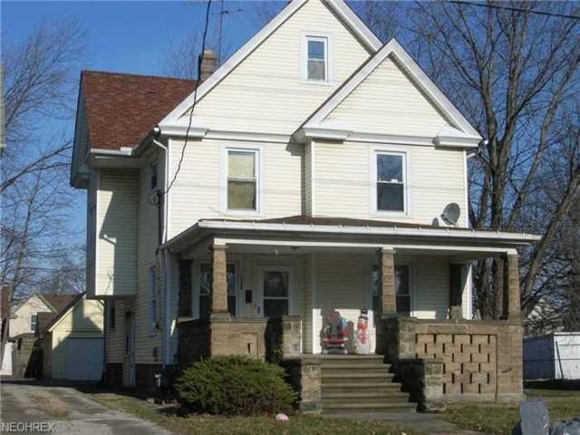 1336 W Erie Ave, Lorain, OH 44052 (MLS #4017423) :: The Crockett Team, Howard Hanna