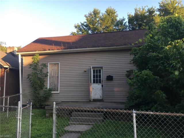 55880 National Rd, Bridgeport, OH 43912 (MLS #4017432) :: The Crockett Team, Howard Hanna
