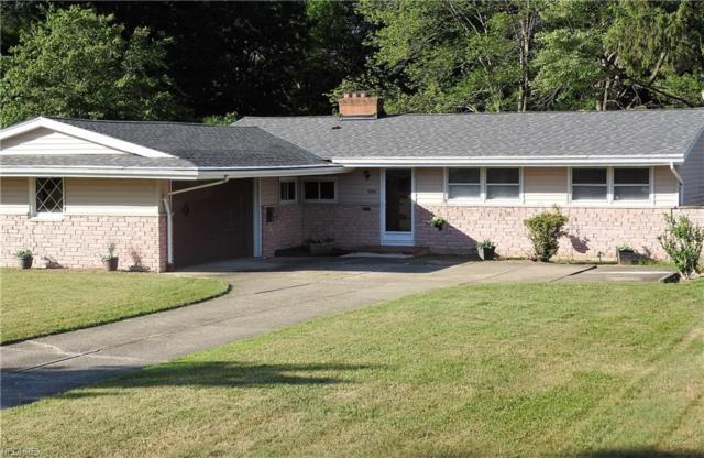 7688 Alan Pky, Middleburg Heights, OH 44130 (MLS #4017584) :: The Crockett Team, Howard Hanna