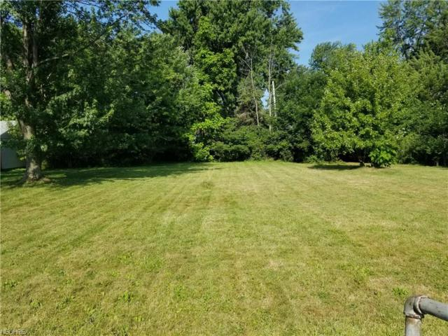 V/L Howell St, Sheffield Lake, OH 44054 (MLS #4017601) :: RE/MAX Valley Real Estate