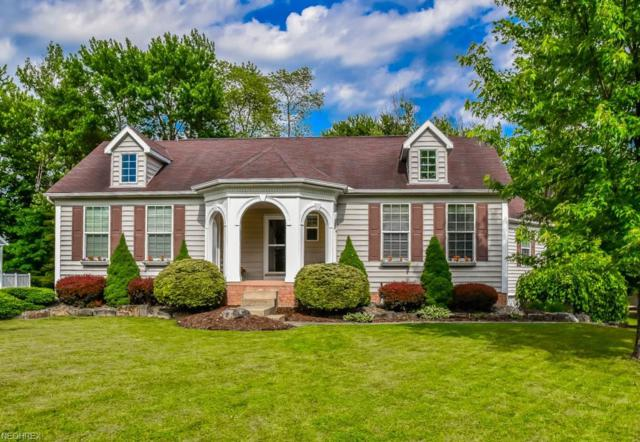 8206 Abigail Cir NW, North Canton, OH 44720 (MLS #4017602) :: Tammy Grogan and Associates at Cutler Real Estate