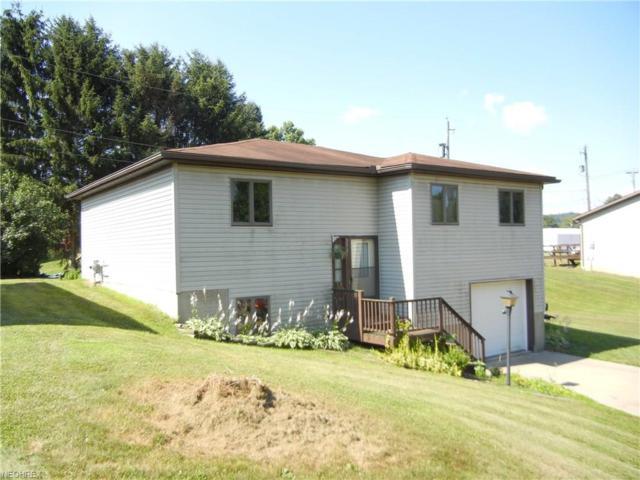 293 Close St, Millersburg, OH 44654 (MLS #4017609) :: The Crockett Team, Howard Hanna
