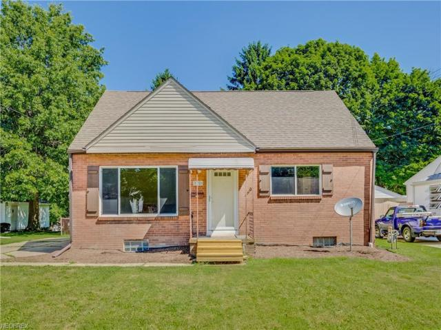 3701 Argonne St, Mogadore, OH 44260 (MLS #4017620) :: Tammy Grogan and Associates at Cutler Real Estate