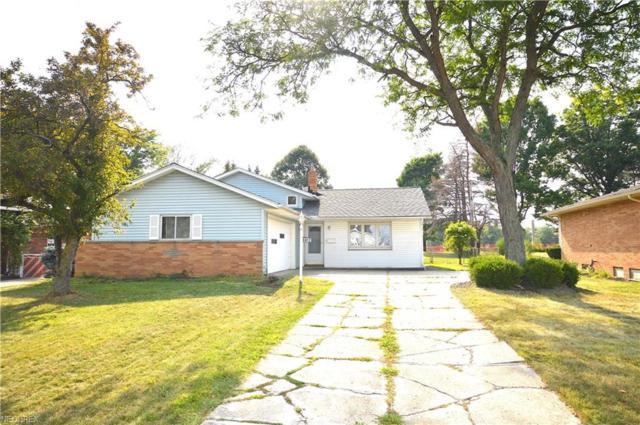 6012 White Pine Dr, Bedford Heights, OH 44146 (MLS #4017637) :: The Crockett Team, Howard Hanna