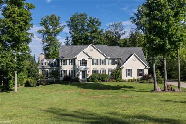 16440 Majestic Oaks, Chagrin Falls, OH 44023 (MLS #4017827) :: The Crockett Team, Howard Hanna
