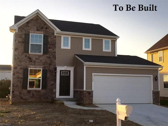 6171 Llanfair St SW, Massillon, OH 44646 (MLS #4017954) :: Tammy Grogan and Associates at Cutler Real Estate