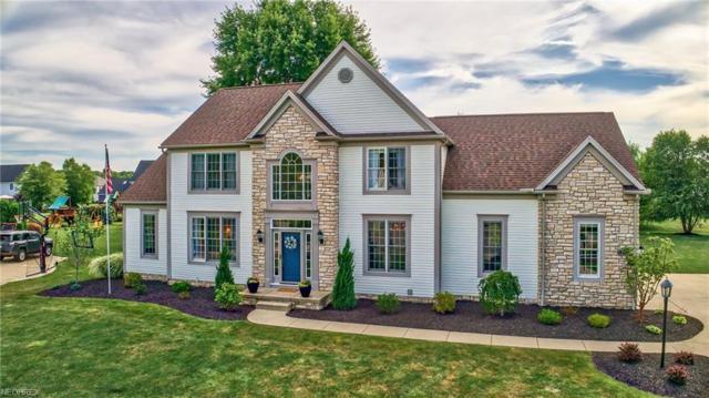 5216 Wilshire Park Dr, Hudson, OH 44236 (MLS #4018074) :: Tammy Grogan and Associates at Cutler Real Estate