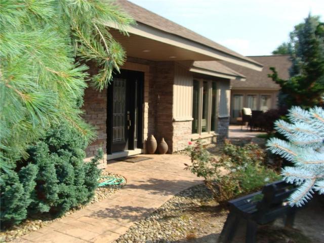 9094 Nesthaven Way, North Ridgeville, OH 44039 (MLS #4018125) :: The Crockett Team, Howard Hanna