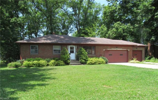 6142 Fitch Rd, North Olmsted, OH 44070 (MLS #4018131) :: The Crockett Team, Howard Hanna
