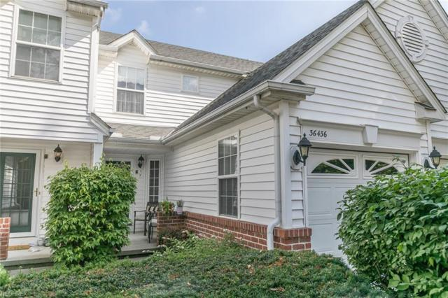 36436 Reserve Ct, Avon, OH 44011 (MLS #4018151) :: The Crockett Team, Howard Hanna