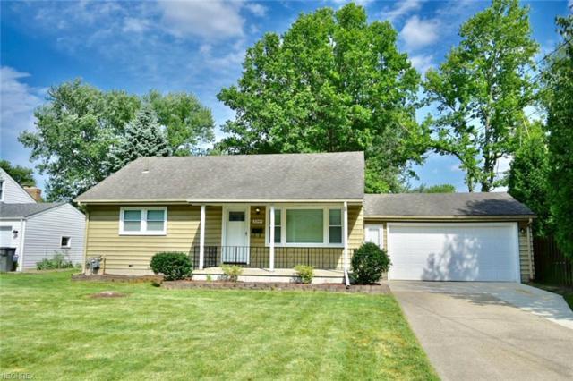 3349 Estates Cir, Youngstown, OH 44511 (MLS #4018181) :: The Crockett Team, Howard Hanna