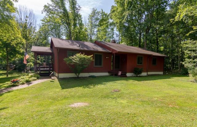 4145 Brecksville Rd, Richfield, OH 44286 (MLS #4018228) :: The Crockett Team, Howard Hanna