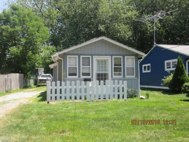 1293 Beech St, Willoughby, OH 44094 (MLS #4018249) :: The Crockett Team, Howard Hanna