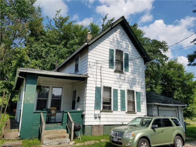 428 Ogle Pl SE, Massillon, OH 44646 (MLS #4018355) :: Tammy Grogan and Associates at Cutler Real Estate