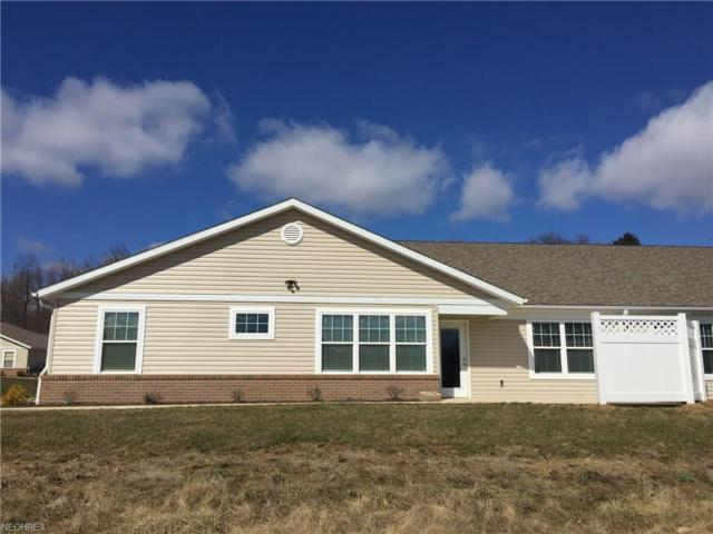 1041 Queen Anne Dr NW, Massillon, OH 44647 (MLS #4018377) :: RE/MAX Edge Realty