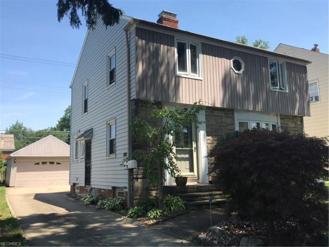 17011 Invermere Ave, Cleveland, OH 44128 (MLS #4018382) :: The Crockett Team, Howard Hanna
