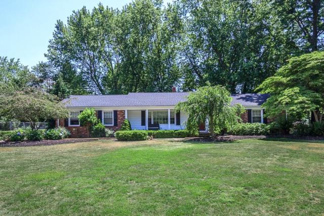 4330 Magnolia Ave, Perry, OH 44081 (MLS #4018400) :: Tammy Grogan and Associates at Cutler Real Estate