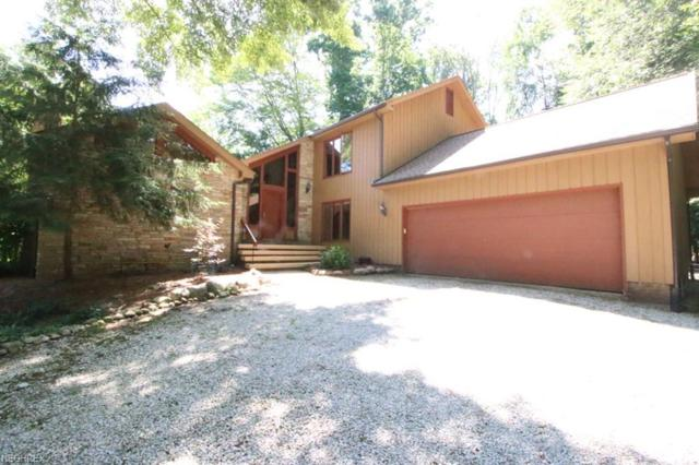 1806 Arndale Rd, Stow, OH 44224 (MLS #4018409) :: Tammy Grogan and Associates at Cutler Real Estate