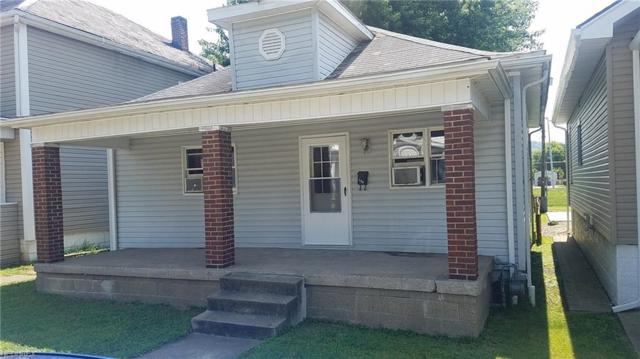 234 Sinclair Ave, Yorkville, OH 43971 (MLS #4018419) :: The Crockett Team, Howard Hanna