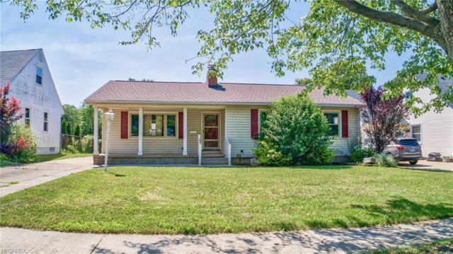2800 Norma St, Cuyahoga Falls, OH 44223 (MLS #4018465) :: Tammy Grogan and Associates at Cutler Real Estate