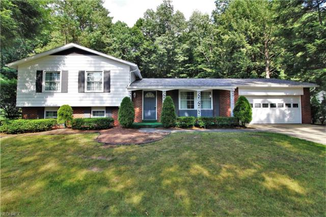 239 Green Hill Dr, Tallmadge, OH 44278 (MLS #4018496) :: RE/MAX Trends Realty