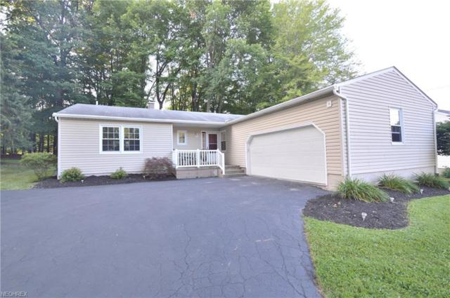 1621 Rockwood Dr, Youngstown, OH 44505 (MLS #4018523) :: The Crockett Team, Howard Hanna