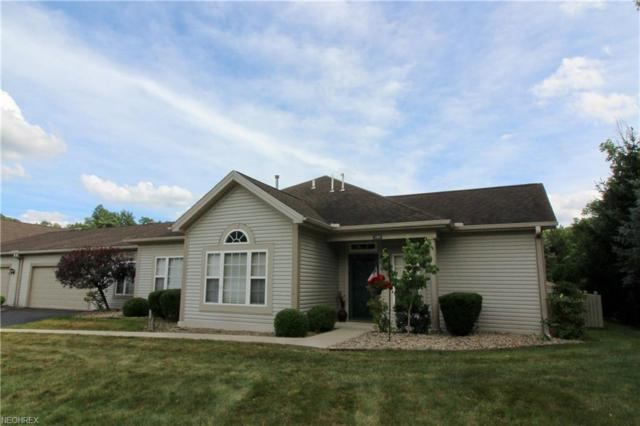 288 Wilcox Rd, Youngstown, OH 44515 (MLS #4018555) :: The Crockett Team, Howard Hanna