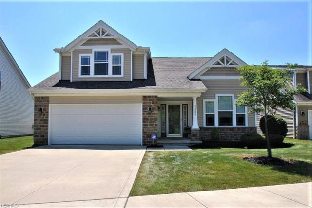 34800 Brookmeade Pl, Solon, OH 44139 (MLS #4018595) :: RE/MAX Edge Realty