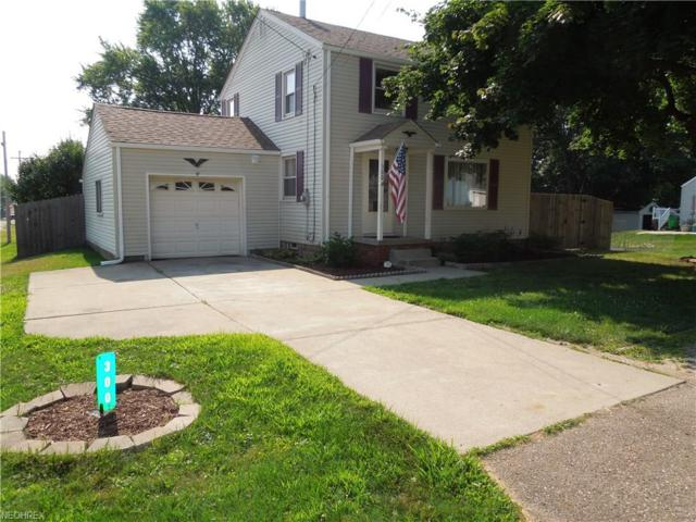 300 Fairlawn Ave SW, Massillon, OH 44646 (MLS #4018616) :: Tammy Grogan and Associates at Cutler Real Estate