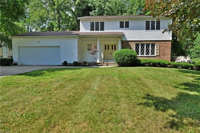 1240 Windel Way, Boardman, OH 44512 (MLS #4018667) :: RE/MAX Valley Real Estate