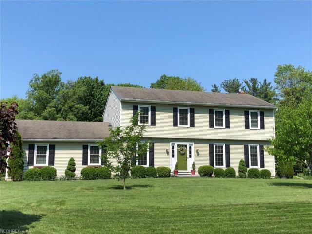 7832 Ranett Ave, Hudson, OH 44236 (MLS #4018687) :: Tammy Grogan and Associates at Cutler Real Estate