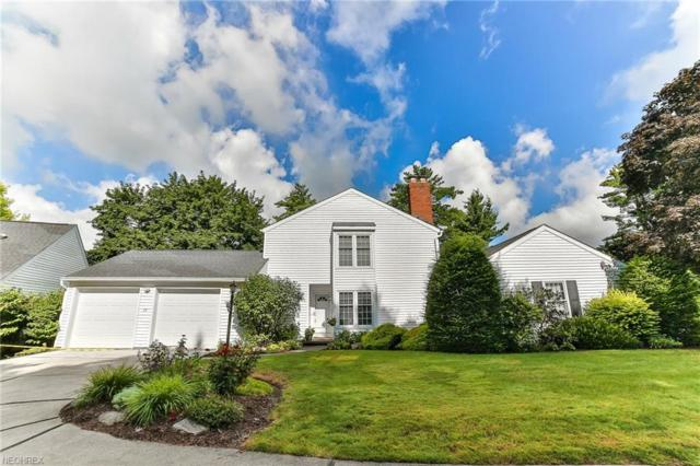 23 Hickory Dr, Westfield Center, OH 44251 (MLS #4018712) :: RE/MAX Trends Realty
