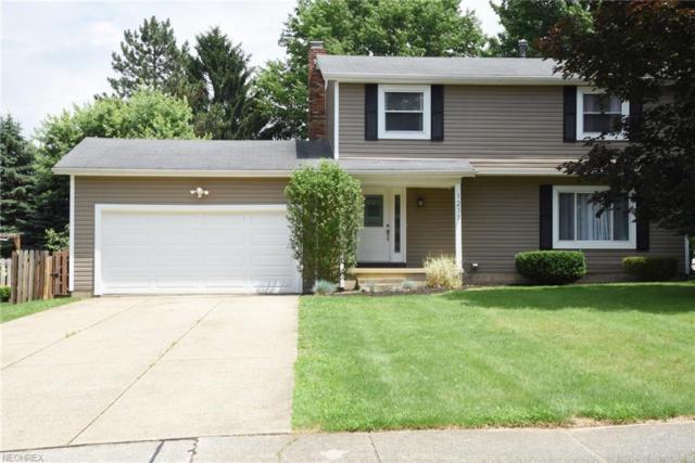 1217 Kirkwall Dr, Copley, OH 44321 (MLS #4018779) :: Tammy Grogan and Associates at Cutler Real Estate
