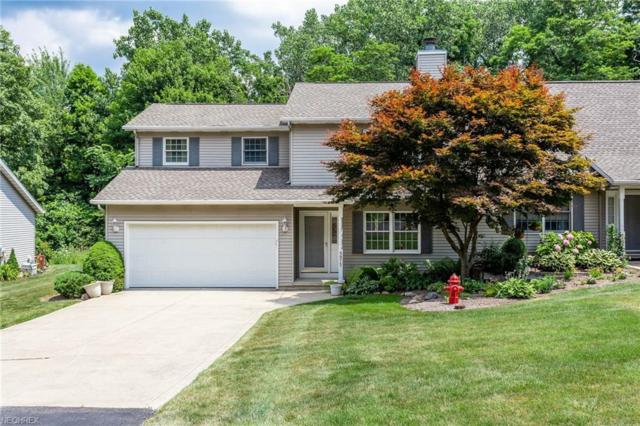 3975 Woodland Dr, Vermilion, OH 44089 (MLS #4018782) :: RE/MAX Edge Realty