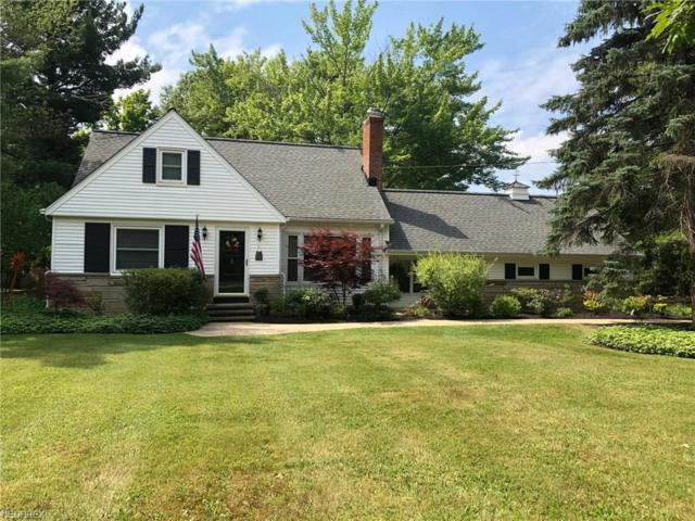 29000 Jackson Rd, Chagrin Falls, OH 44022 (MLS #4018797) :: The Crockett Team, Howard Hanna