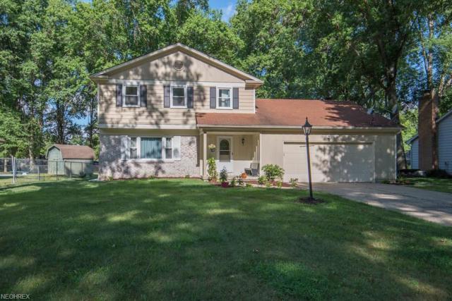 7562 Jaguar Dr, Boardman, OH 44512 (MLS #4018832) :: RE/MAX Valley Real Estate