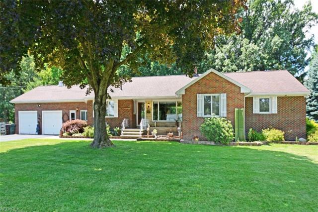 7760 W Ridge Rd, Elyria, OH 44035 (MLS #4018868) :: The Crockett Team, Howard Hanna