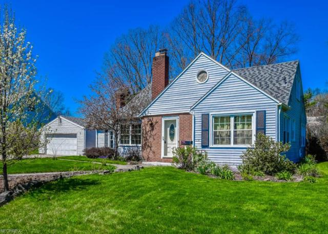 1234 Concord St NW, Massillon, OH 44646 (MLS #4018919) :: Tammy Grogan and Associates at Cutler Real Estate