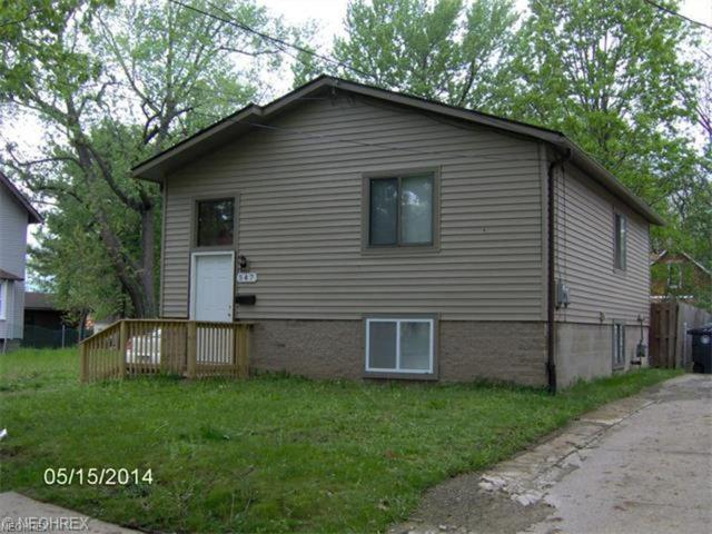 547 Lovers Ln, Akron, OH 44311 (MLS #4018921) :: Tammy Grogan and Associates at Cutler Real Estate
