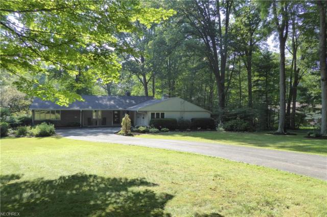 15190 Hill Dr, Novelty, OH 44072 (MLS #4018968) :: Tammy Grogan and Associates at Cutler Real Estate