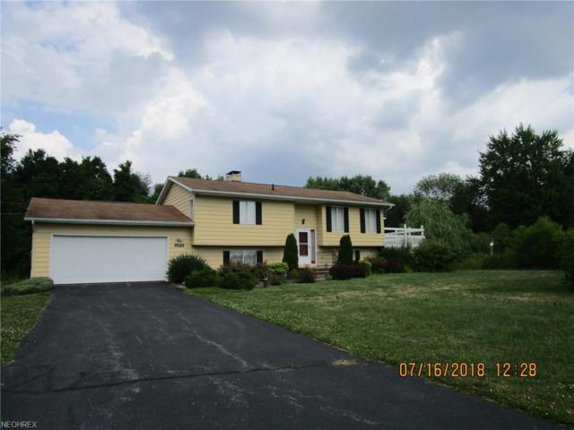 2495 Clay St, Austinburg, OH 44010 (MLS #4019038) :: RE/MAX Valley Real Estate