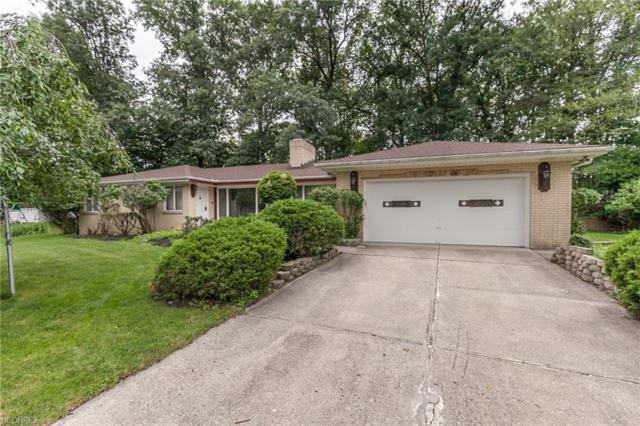 6820 Drexel Dr, Seven Hills, OH 44131 (MLS #4019098) :: The Crockett Team, Howard Hanna