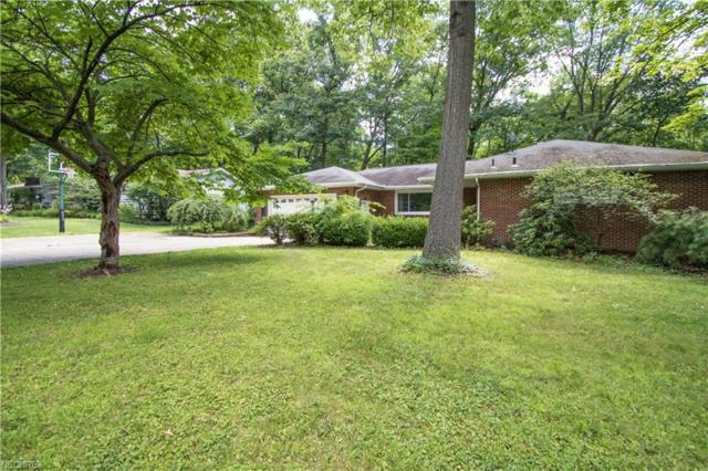 1616 Squaw Creek, Girard, OH 44420 (MLS #4019128) :: RE/MAX Valley Real Estate